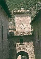 castello Brancaleone2