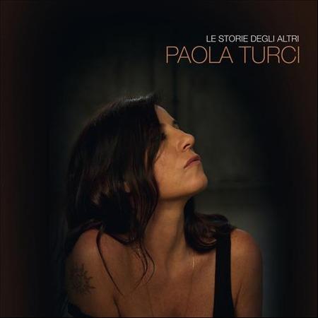 Paola Turci-Le storie degli altri