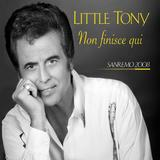 LittleTony/NonFinisceQui