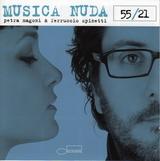 MusicaNuda/55-21