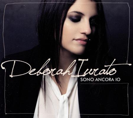 Deborah Iurato - Sono ancora io