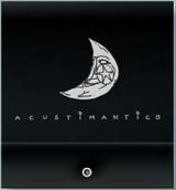 Acustimantico-1st