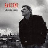 Francesco Baccini/Dalla parte di Caino