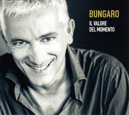 Bungaro-IlValoreDelMondo