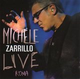 Michele Zarrillo/Live Roma
