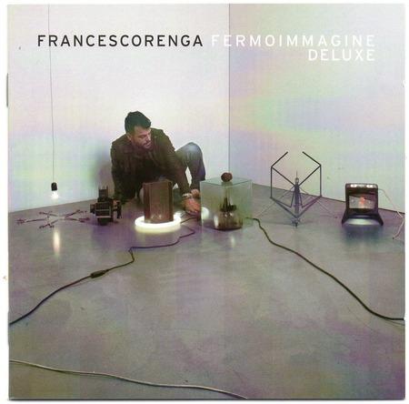 FrancescoRenga-Fermoimmagine-Deluxe