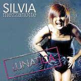 SilviaMezzanotte/Lunatica