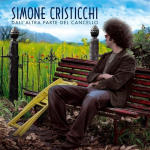 Simone Cristicchi-Dall'Altra Parte Del Cancello