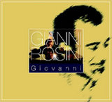 Gianni Rosini
