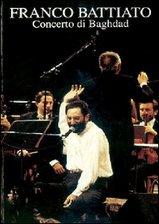 FrancoBattiato_ConcertoDiBaghdad_DVD