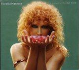 Fiorella Mannoia/Il movimento del dare