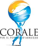 Corale per il popolo d'Abruzzo