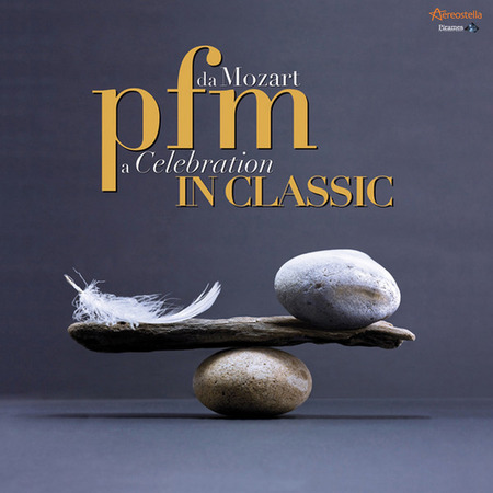 PFM In Classic - Da Mozart A Celebration