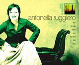 AntonellaRuggiero/GenovaLaSperba