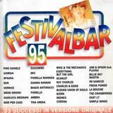 Festivalbar95