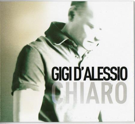 GigiD'Alessio-Chiaro