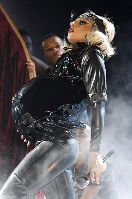 Lady_GaGa_bbc_big_weekend