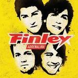 Finley/Adrenalina