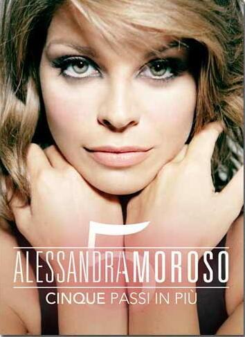 AlessandraAmoroso-CinquePassiInPiu`