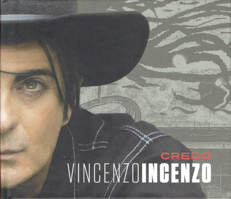 Vincenzo Incenzo - Credo