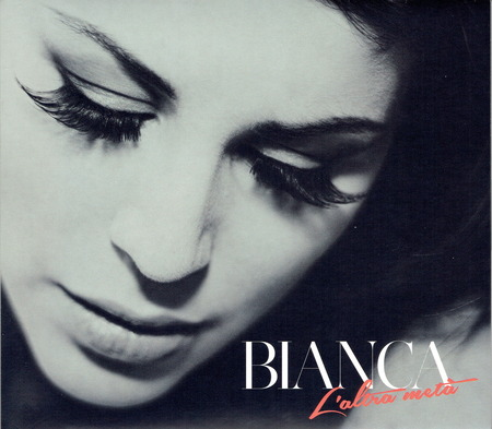 Bianca - L'altra meta`