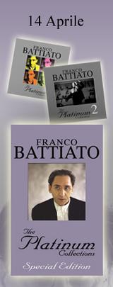 FrancoBattiato_PlatinumSpecialBox