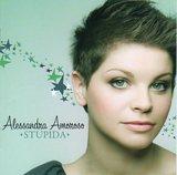Alessandra Amoroso/Stupida