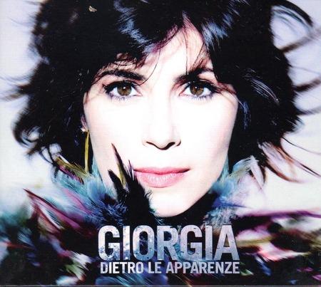 Giorgia-DietroLeapparenze