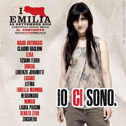 ItaliaLovesEmilia-Elisa