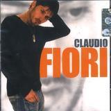 Claudio Fiori