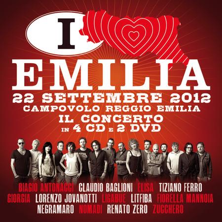 ItaliaLovesEmilia