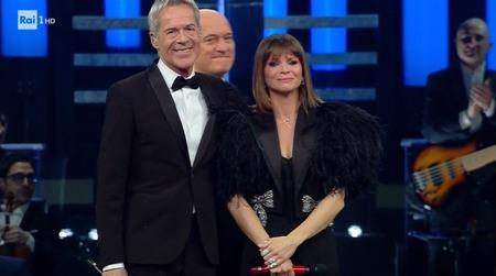 Alessandra Amoroso+Baglioni-SR2019