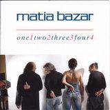 MatiaBazar/1234