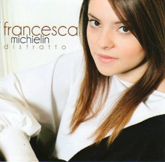 FrancescaMichielin-distratto