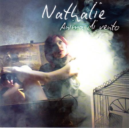 Natalie - Anima di vento