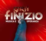 Gigi Finizio/Musica e speranza