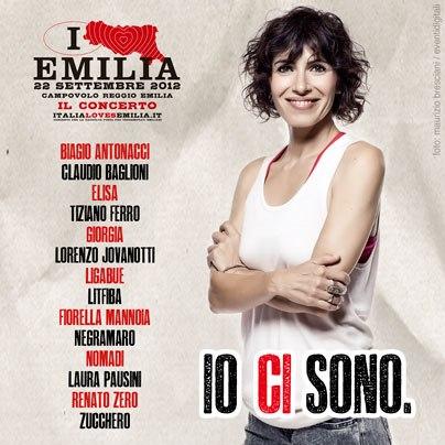 ItaliaLovesEmilia-Giorgia