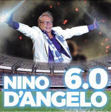 Nino D'Angelo - 6.0