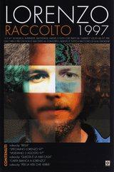 Jovanotti/Lorenzo - raccolto 1997