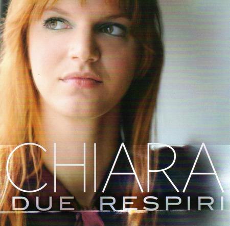 Chiara-DueRespiri