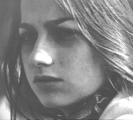 Gianna Nannini - Hitstory-C4