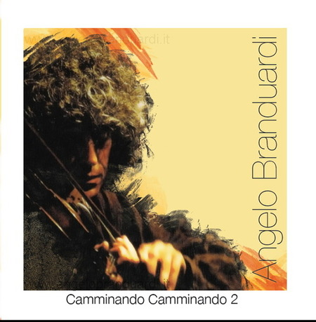 AngeloBranduardi-CamminandoCamminando2