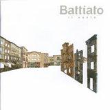 Franco Battato-Il Vuoto
