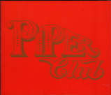 Piper Club (Box