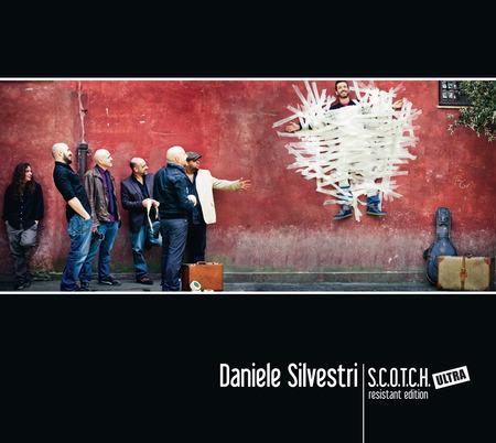 DanieleSilvestri-scotch-Ultra