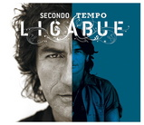 Ligabue/SecondoTempo