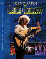 Angelo Branduardi/La lauda di Francesco