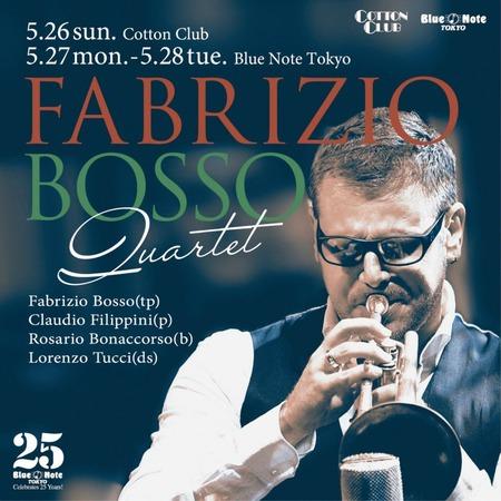 FabrizioBosso