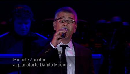 MicheleZarrillo-SeiZero