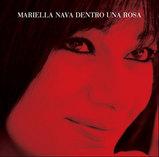 Mariella Nava-Dentro Una Rosa(dentro)